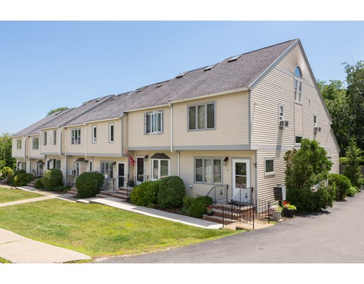2  Turning Mill Ln,  Quincy, MA