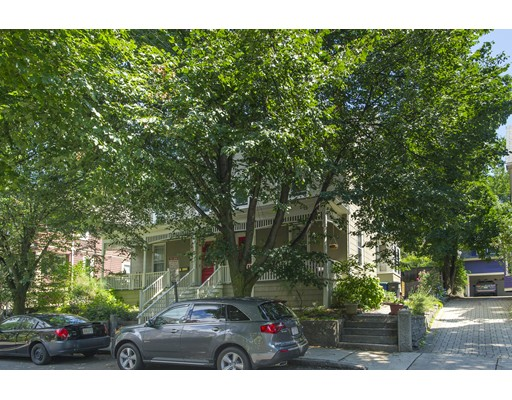 $575,000 - 2Br/2Ba -  for Sale in Somerville