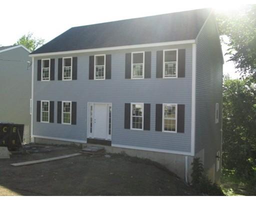 Real Estate for Sale, ListingId: 34026464, Worcester,MA01605