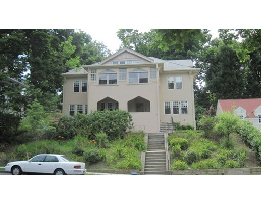 Rental Homes for Rent, ListingId:35616999, location: 64 S Lenox St Worcester 01602