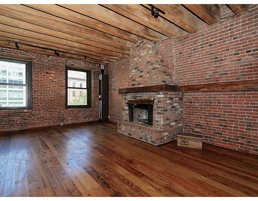 $1,375,000 - 1Br/2Ba -  for Sale in Boston