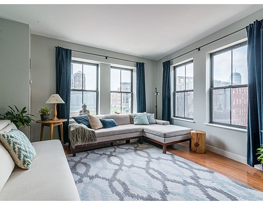 $879,000 - 2Br/2Ba -  for Sale in Boston