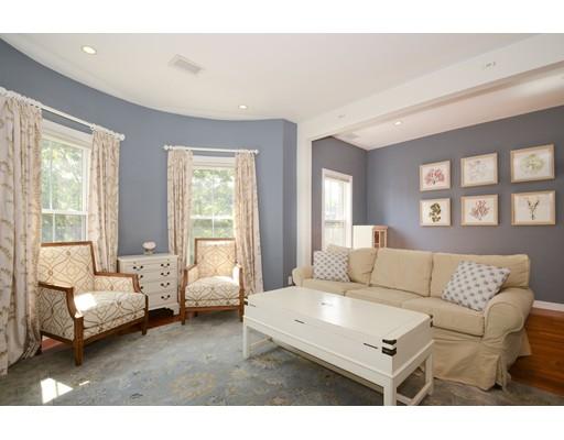 $1,550,000 - 2Br/3Ba -  for Sale in Boston