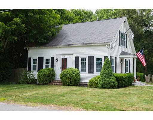 Real Estate for Sale, ListingId: 34026461, North Attleboro,MA02760