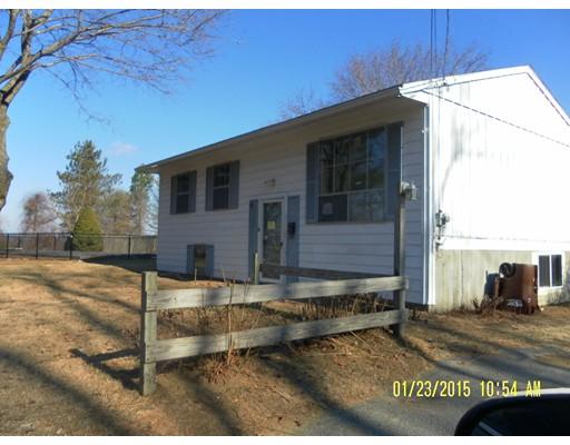 Real Estate for Sale, ListingId: 34026482, Auburn,MA01501