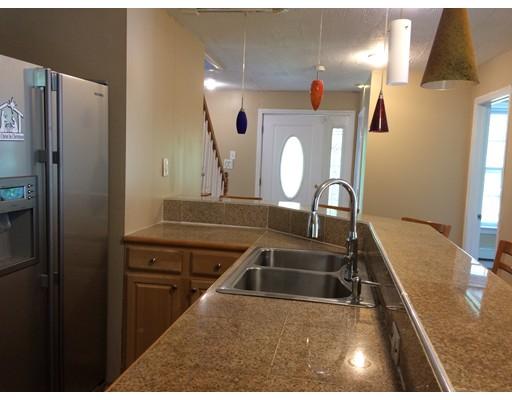 Real Estate for Sale, ListingId: 34026487, Worcester,MA01605