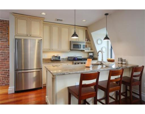 $799,000 - 2Br/1Ba -  for Sale in Boston