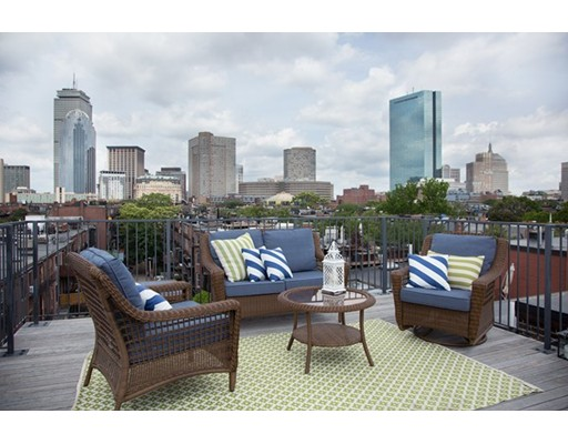 $1,650,000 - 3Br/3Ba -  for Sale in Boston