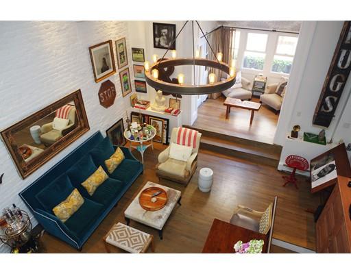 $1,095,000 - 2Br/2Ba -  for Sale in Boston