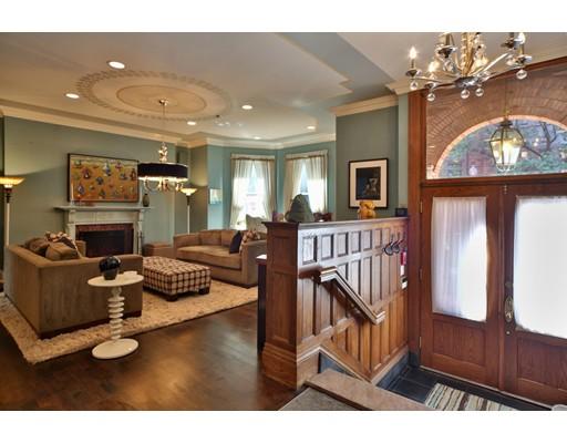 $1,929,000 - 3Br/3Ba -  for Sale in Boston