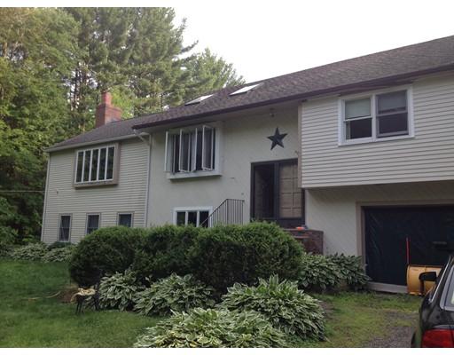 Real Estate for Sale, ListingId: 34042130, Merrimac,MA01860