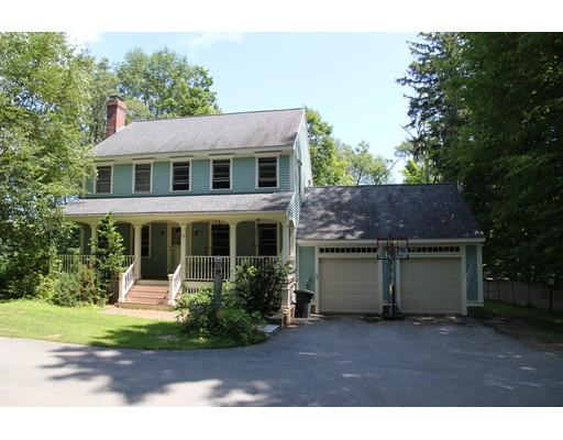 Real Estate for Sale, ListingId: 34042132, Amesbury,MA01913