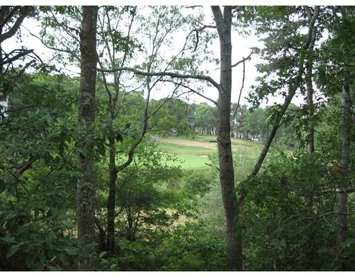 Land for Sale, ListingId:34042154, location: 16 Slice Way Mashpee 02649