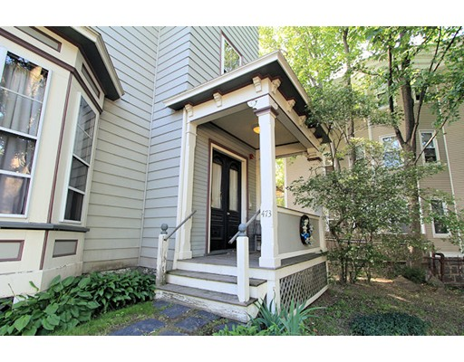 $333,000 - 3Br/1Ba -  for Sale in Boston