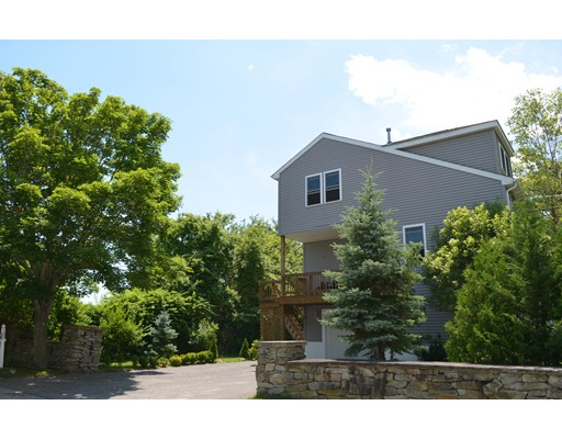 285  Carey Street,  Somerset, MA