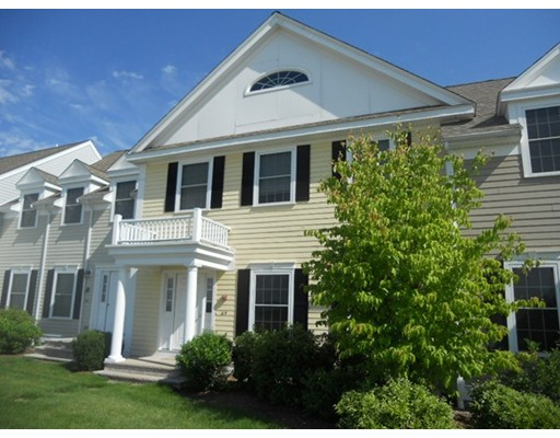 65  Meetinghouse Rd.,  Norfolk, MA