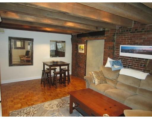 $599,000 - 2Br/1Ba -  for Sale in Boston