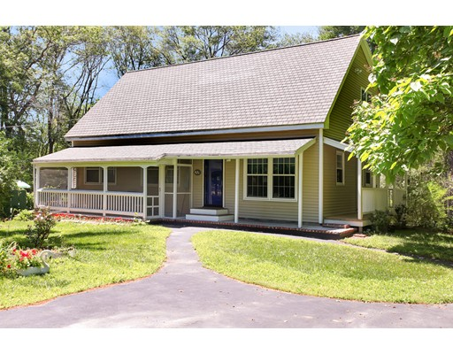 $499,900 - 3Br/2Ba -  for Sale in Wilmington