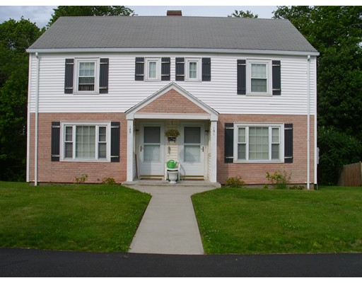 Rental Homes for Rent, ListingId:34087836, location: 191 Saint Nicholas Ave Worcester 01606