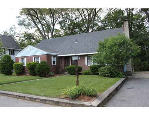 Property for sale at 23 Cove Avenue, Framingham,  MA 01702