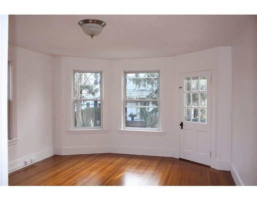 Property for sale at 41 Orchardhill Road Unit: 2, Boston,  MA 02130