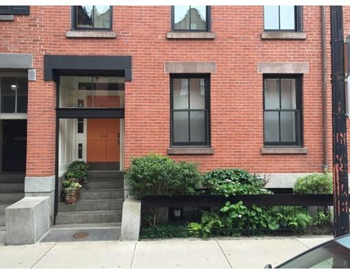 Property Of 292 Shawmut Avenue