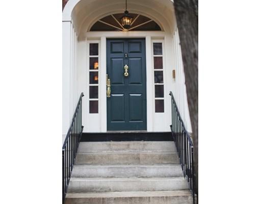 $1,075,000 - 1Br/1Ba -  for Sale in Boston