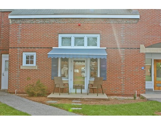 Rental Homes for Rent, ListingId:34087847, location: 4 Coates Lane Haverhill 01835