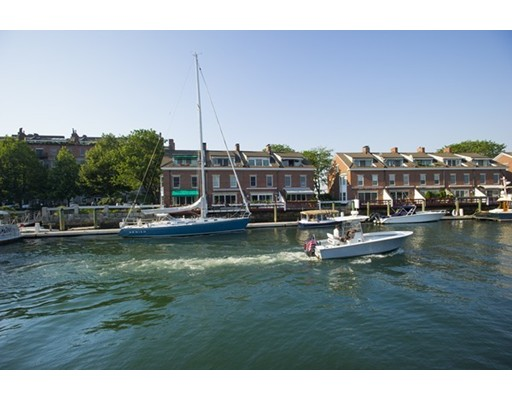 $2,899,000 - 3Br/3Ba -  for Sale in Boston