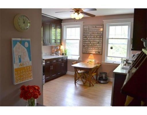 Property for sale at 6 Alton Ct Unit: 2, Brookline,  MA 02446
