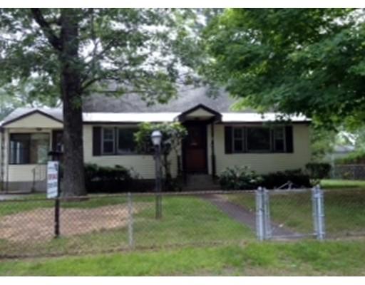 Real Estate for Sale, ListingId: 34087886, Tewksbury,MA01876