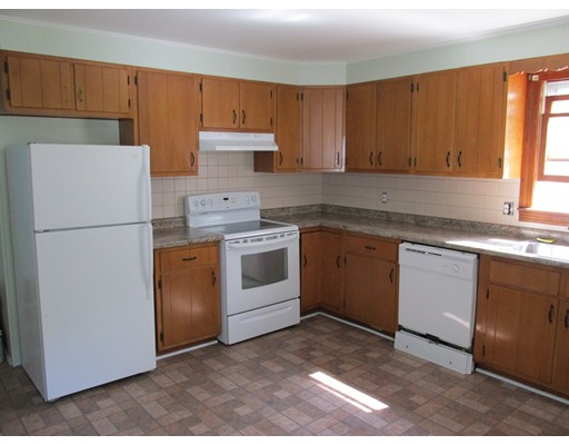 Rental Homes for Rent, ListingId:34087882, location: 643 Abbott Ave Leominster 01453