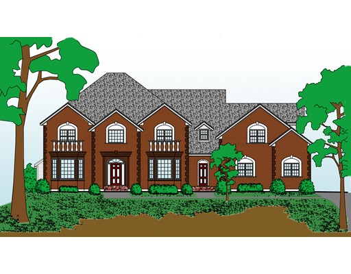 $939,990 - 5Br/5Ba -  for Sale in Holliston
