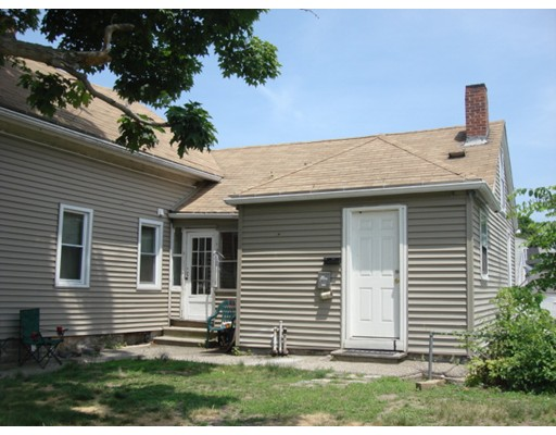 Rental Homes for Rent, ListingId:34127002, location: 107 School St Webster 01570