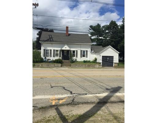 68  Elm,  Salisbury, MA