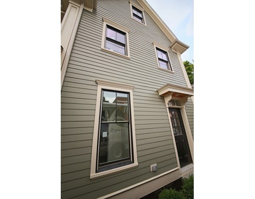 $899,000 - 3Br/3Ba -  for Sale in Boston