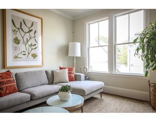 $889,000 - 3Br/3Ba -  for Sale in Boston