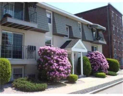 Rental Homes for Rent, ListingId:34127012, location: 13 Summer St Westborough 01581