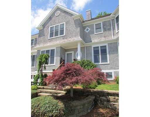 $619,000 - 2Br/3Ba -  for Sale in Falmouth