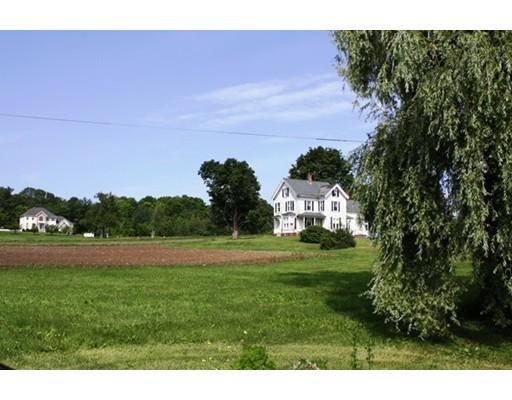 Additional photo for property listing at 866 Main Street 866 Main Street West Newbury, Массачусетс 01985 Соединенные Штаты