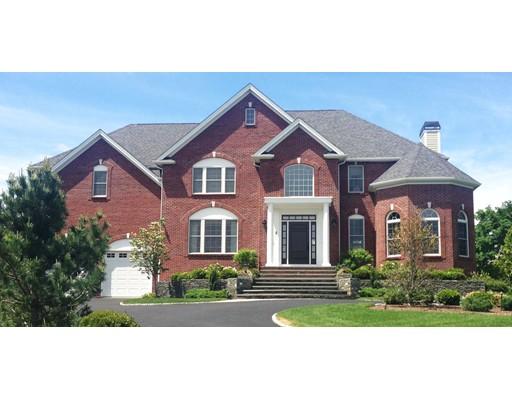 Additional photo for property listing at 24 Starr Lane 24 Starr Lane Rehoboth, Massachusetts 02769 United States