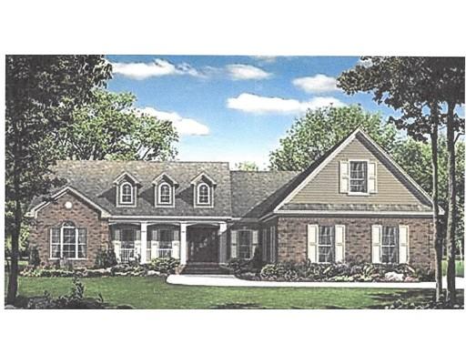 Additional photo for property listing at 14 Stebbins Street  Belchertown, Massachusetts 01007 Estados Unidos