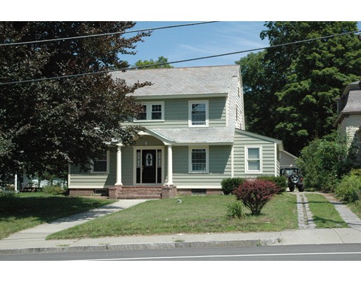 Rental Homes for Rent, ListingId:34182597, location: 1440 Main Street Athol 01331