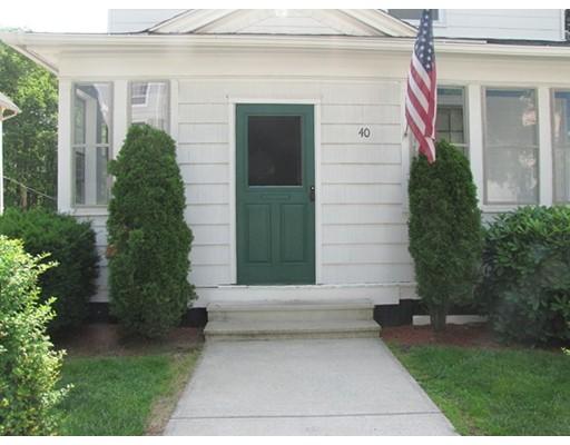 Real Estate for Sale, ListingId: 34182598, Worcester,MA01605