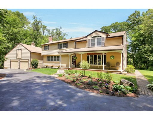 Property for sale at 147 Newtown Rd, Acton,  MA 01720