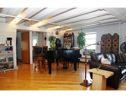 $929,000 - 2Br/1Ba -  for Sale in Boston