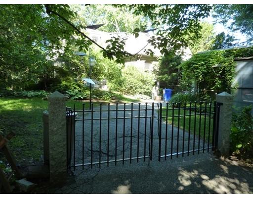 Property for sale at 24 Walnut Unit: 2, Brookline,  MA 02445