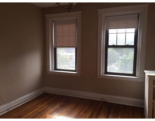 Property for sale at 1560 Commonwealth Ave Unit: 16, Boston,  MA 02135