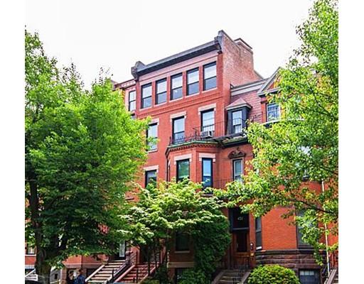 $1,295,000 - 2Br/2Ba -  for Sale in Boston