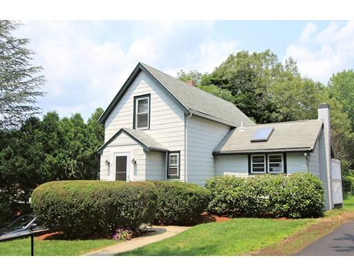 $525,000 - 2Br/1Ba -  for Sale in Wellesley